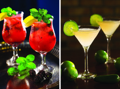 Spotos-Summer-Cocktails.jpg (2430×1800)