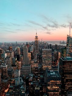 Lightroom, New York Skyline, Travel, Instagram, Viajes, Destinations, Traveling, Trips