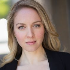An interview with Emily Bowker who is currently starring in a Torben Betts play, Invincible. Interview, Play