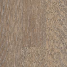 Haro Oak Lava Brown Terra Brushed - közepes árnyalatok - 530 143