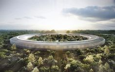The future mothership of Apple