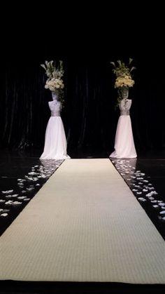 Cruise Ship Wedding, Destination Wedding, Carnival Wedding, Weddings, Wedding Dresses, Bride Dresses, Bridal Gowns, Wedding