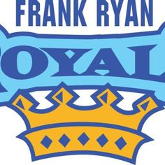 """""""Another great year -Royals X-Men Canned Food Drive- & teamed up to collect 5300 food items for Canned Food Drive, Food Items, X Men, Royals, Twitter, Citizen, Royalty, Foods, Xmen"""