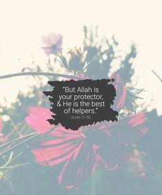 Allah Quotes, Muslim Quotes, Quran Quotes, Religious Quotes, Hindi Quotes, Qoutes, Life Quotes, Love In Islam, Allah Love