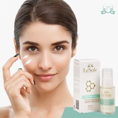 Efficace for your face! 😊 Discoloration problems? Efficace line is perfect for demanding skin. Check for yourself! Intensive whitening mask. Limits melanin synthesis and the pigmentation process. It also contains nanosphere vitamin C and morus nigra extract which helps to lighten the complexion and manage the ageing process.  #whitening #whiteningcream
