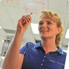 Work Life Juggle Series: Cynthia Bir, Biomedical Engineer | Working Mother