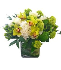 Champs-Elysees by Cactus Flower - Scottsdale AZ Florist  $89.99 #mother's day flowers https://www.cactusflower.com/ProductDetail-15048-Local+Delivery-Mothers+Day.html