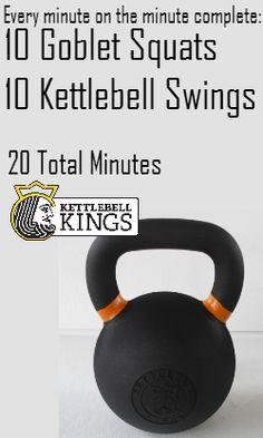 kettlebell, kettlebell workout, kettlebell exercise, kettlebell circuit, hiit…