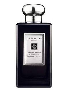 247 Best Black Perfume Bottles images in 2018 | Perfume Bottle