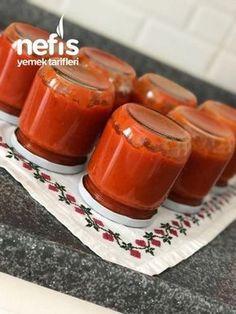 Breakfast Sauce - food and drink Bagel Bread, Turkish Recipes, Ethnic Recipes, Turkish Breakfast, Bread Machine Recipes, Bread Recipes, Yummy Recipes, Cinnamon Bread, Perfect Food