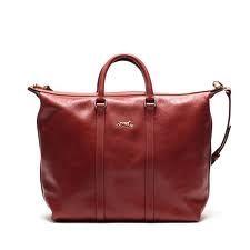 Bolso Bimba y Lola - Heritage Beautiful Bags, Fashion Bags, Shopping Bag, Backpacks, Shoulder Bag, Handbags, Tote Bag, My Style, Gems