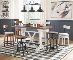116 Best Ashley Furniture Sale Images In 2019 Home