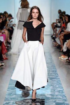Fashion Friande | by Emily Burman