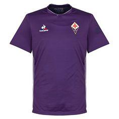 Camisetas y equipaciones oficiales de la Serie A e1db4ebd99179