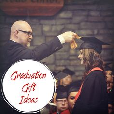 Graduation gift ideas from Netties Expressions Graduation Gifts, All Things, Gift Ideas, College Grad Gifts, Graduation Presents