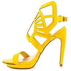 Penny Loves Kenny Women's Marlon Dress Pump, Yellow Matte... https://smile.amazon.com/dp/B00R4FKFAY/ref=cm_sw_r_pi_dp_x_nA2Vyb75YEBFF