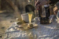 Vous aimez la raclette ? Vous allez adorer sa cousine à la bougie. Romantique, nomade, écologique, elle s'emporte partout. On l'a testée.