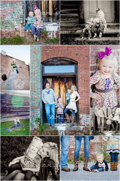 family pictures newnan peachtree city photography