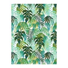 Julie Tropical Print Vest Dress ❤ liked on Polyvore featuring dresses