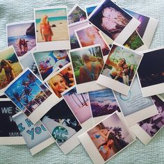 Taking polaroid pictures with my friends. Summer Vibes, Summer Fun, Polaroid Pictures, Polaroid Ideas, Wild And Free, Image Photography, Cool Photos, Pretty Pictures, Summertime