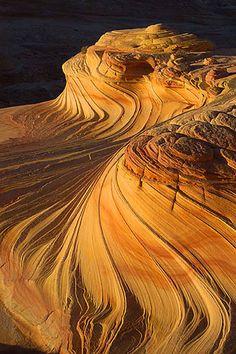 Marble Canyon, Flagstaff, USA