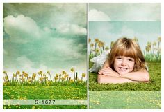 Find More Background Information about LIFE MAGIC BOX Backdrops Photography Background For Photo Shoots Flowers CMS 1677,High Quality photography background,China background for photo Suppliers, Cheap backdrop photography from A-Heaven Fashion Gifts on Aliexpress.com