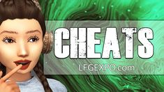 Avakin Life Cheats - Gems and Coins Hack Made Easy Avakin Life Hack, Life Hacks, Love Photos, Cool Pictures, Primary Games, Life Cheats, Daily Rewards, Going On A Date, Real Friends