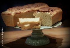 U nás na kopečku: domácí toustový chléb Pie, Food, Torte, Cake, Fruit Cakes, Essen, Pies, Meals, Yemek