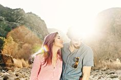lifestyle photography - Google Search
