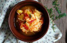Resep Rujak Buah Serut Segar Lezat - http://www.rancahpost.co.id/20150635099/resep-rujak-buah-serut-segar-lezat/