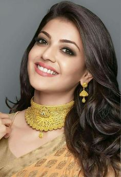 Hot are sexy Girl Beautiful Bollywood Actress, Most Beautiful Indian Actress, Beautiful Actresses, India Beauty, Asian Beauty, Indian Wedding Jewelry, Fashion Designer, South Indian Actress, South Actress