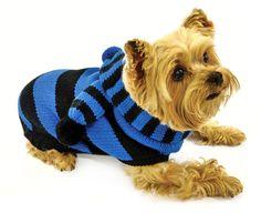 Bailey & Bella Repeat Stripe Scarf, $12.99, and Bailey & Bella Repeat Stripe Sweater, $24.99