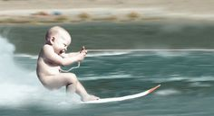 Animated Gif by Scal Ski Nautique, Father Photo, Les Gifs, Live Picture, Beautiful Gif, Animation, Gif Pictures, Just For Fun, More Photos