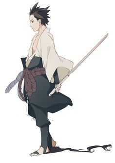 Вбудоване Sasuke Sakura, Sasuke Uchiha Shippuden, Sasuke And Itachi, Naruto Shippuden Sasuke, Anime Naruto, Naruto Art, Manga Anime, Manga Art, Art Vampire