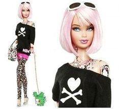 Tokidoki-Tattoo-Barbie