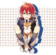 pixiv is an illustration community service where you can post and enjoy creative work. A large variety of work is uploaded, and user-organized contests are frequently held as well. All Anime, Anime Manga, Anime Guys, Anime Art, Touken Ranbu, Cute Characters, Anime Characters, Mutsunokami Yoshiyuki, Sanrio Danshi