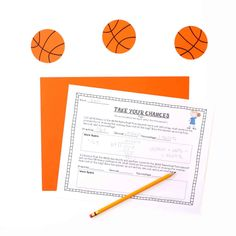 March Madness Math Project and Spring Persuasive Writing Packs - Young Teacher Love 5th Grade Classroom, Middle School Classroom, 5th Grade Math, Writing Algebraic Expressions, March Madness Tournament, Math Projects, Persuasive Writing, Math Concepts, Special Education Teacher