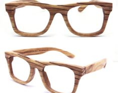 47e7e15f92 WALKER2011 handmade vintage olive wood wooden sunglasses glasses eyeglasses  Glasses Frames