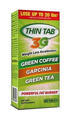 core green coffee