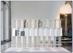 Modern White Bookcase With Doors - : Home Design Ideas Shelving, Bookcase, Design Ideas, House Design, Doors, Modern, Home Decor, Shelves, Trendy Tree