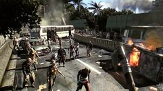 Dying Light | Xbox O