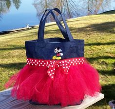Cutest bag ever!!