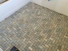 Cedar Knolls Projects in Progress