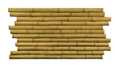 Faux bamboo wall panels for residential, restaurant and retail projects — our U.-made faux bamboo panels are durable, affordable and easy to install. Bamboo Panels, Faux Panels, Bamboo Wall, Faux Bamboo, Concrete Kitchen, Bronze, Traditional, Wood, Texture