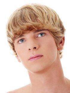 Pierce Brosnan, Natural Shampoo, Tips Belleza, Hairstyle, Nature, Spas, Blonder Hair, Natural Shampoo Recipes, Honey Shampoo