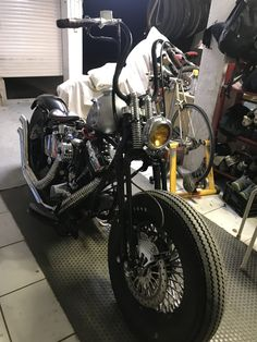 Harley Davidson Events Is for All Harley Davidson Events Happening All Over The world Bobber Style, Motorcycle Style, Motorcycle Gear, Custom Bobber, Custom Bikes, Custom Cars, Bobber Chopper, Cool Motorcycles, Harley Davidson Bikes