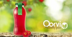 Oorvi on Packaging of the World - Creative Package Design Gallery