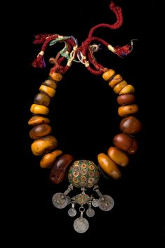 "virtual-artifacts: "" Shots taken at the Pierre Bergé Yves Saint Laurent foundation for the exhibition catalog: ""A Moroccan passion"" edition Connaissance des Arts """
