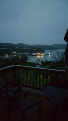 Nieuw zeeland Celestial, Sunset, Outdoor, Outdoors, Sunsets, Outdoor Games, The Great Outdoors, The Sunset