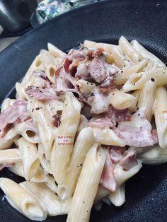 Cookbook Recipes, Cooking Recipes, Pasta Salad, Cabbage, Vegetables, Ethnic Recipes, Food, Crab Pasta Salad, Essen